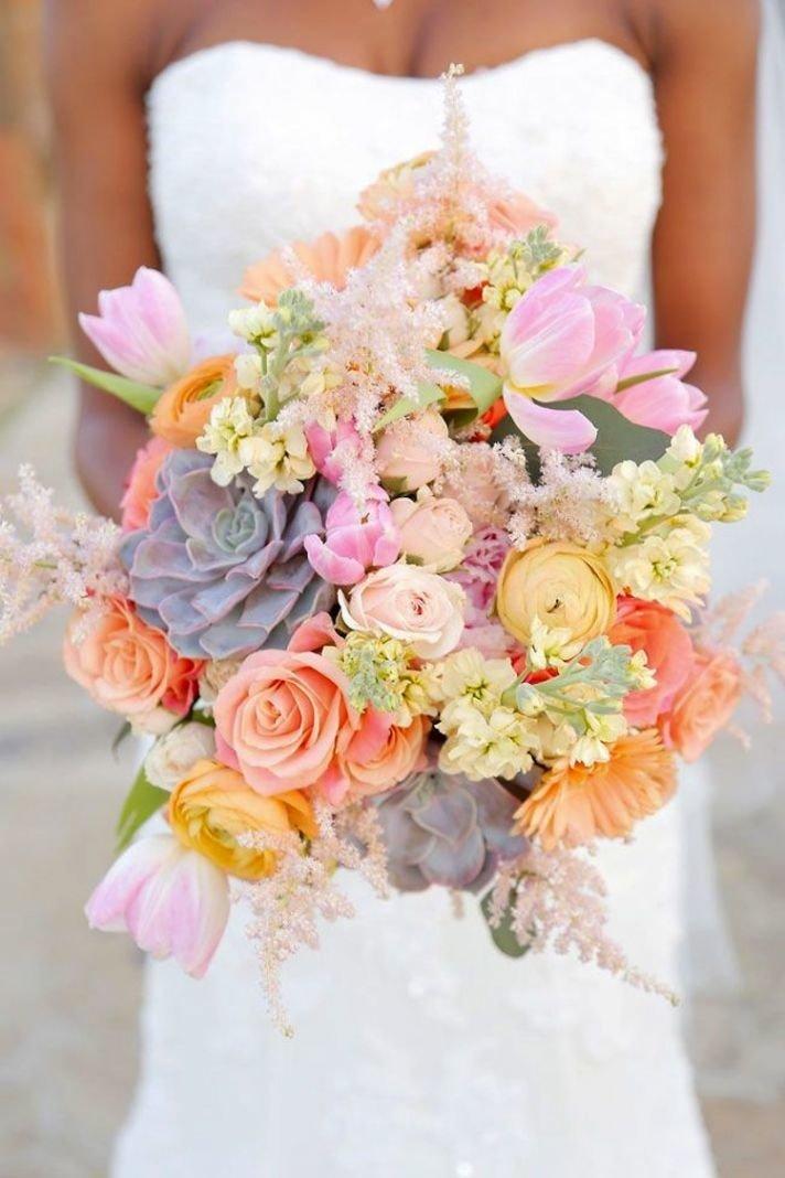 Букет, свадебные букеты для невесты ноябрьск