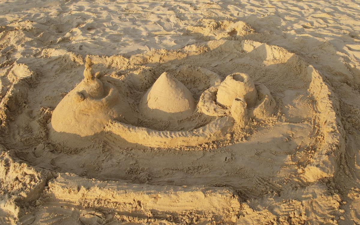 песочные картинки из песка настройка позволяет