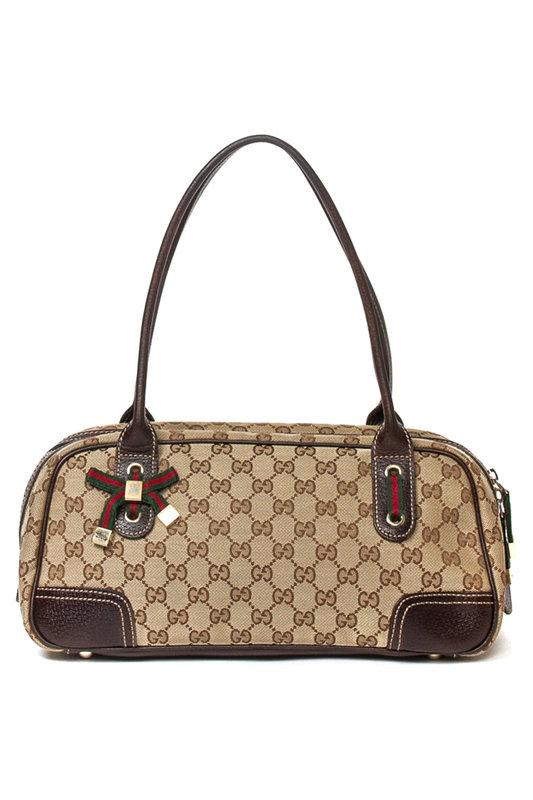 d0ecdae5b6d8 Реплика Cумки Gucci в Карталы. Топовые реплики брендовых сумок  Подробности... 🔔 http