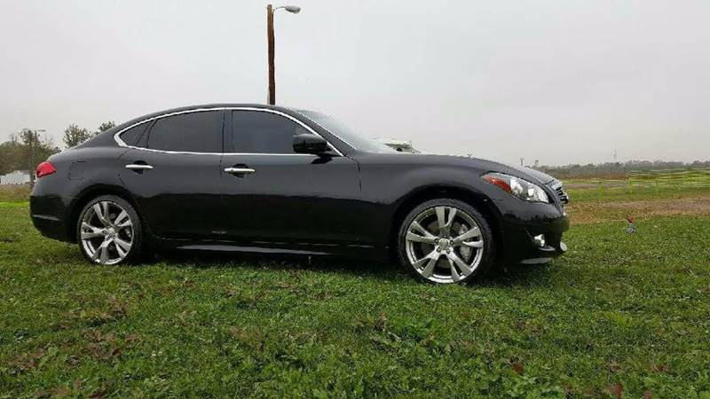 2013 infiniti m37 for sale