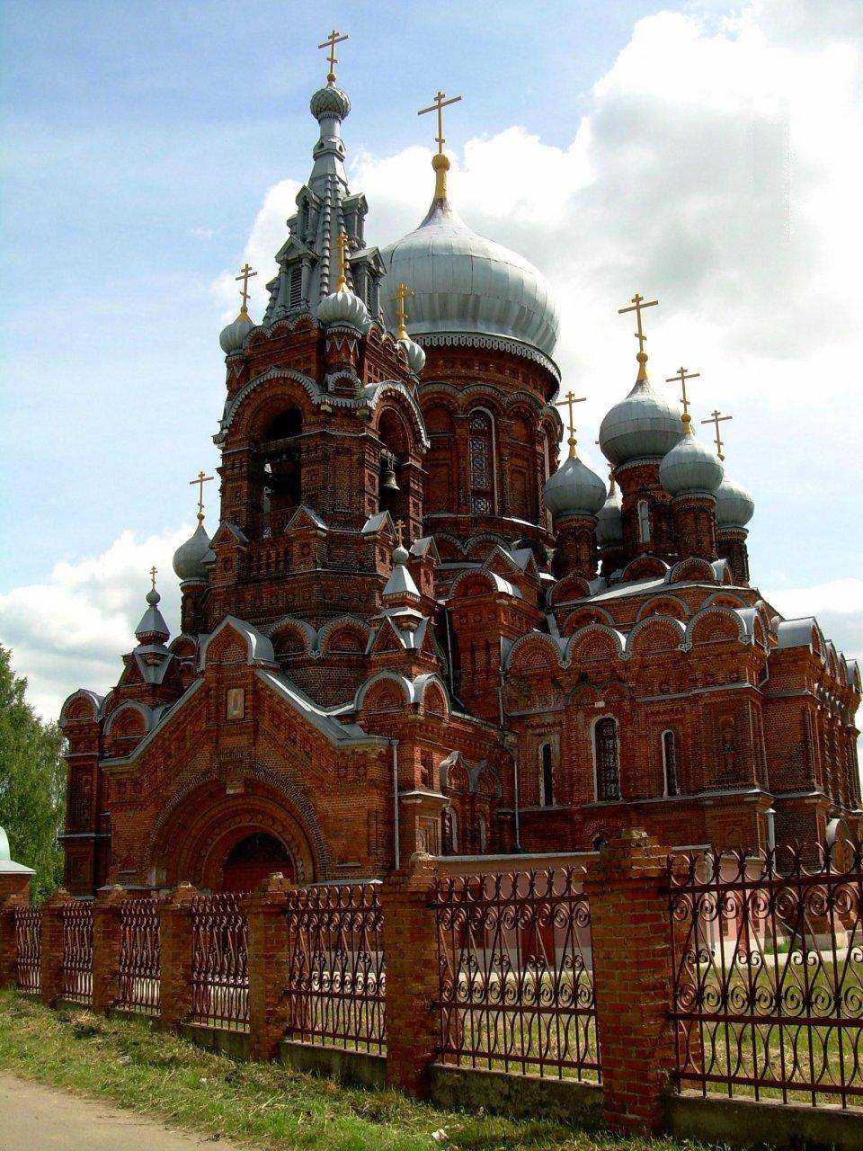 валенсии город фурманов фото внимание