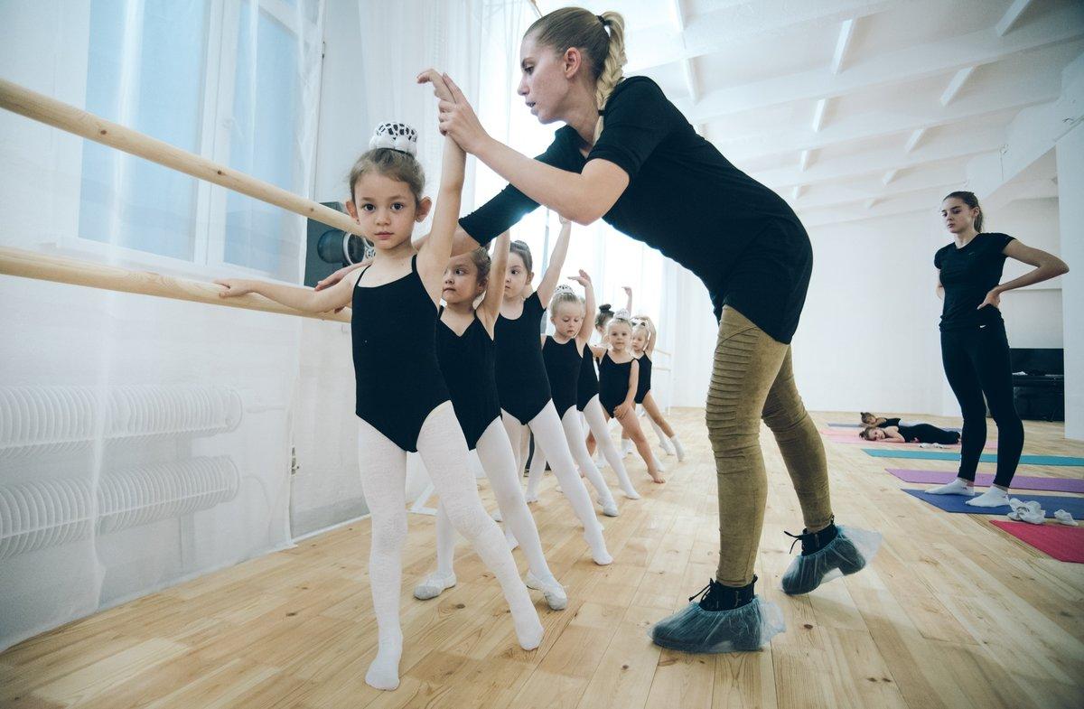 балет занятия картинки губы вагине набухают