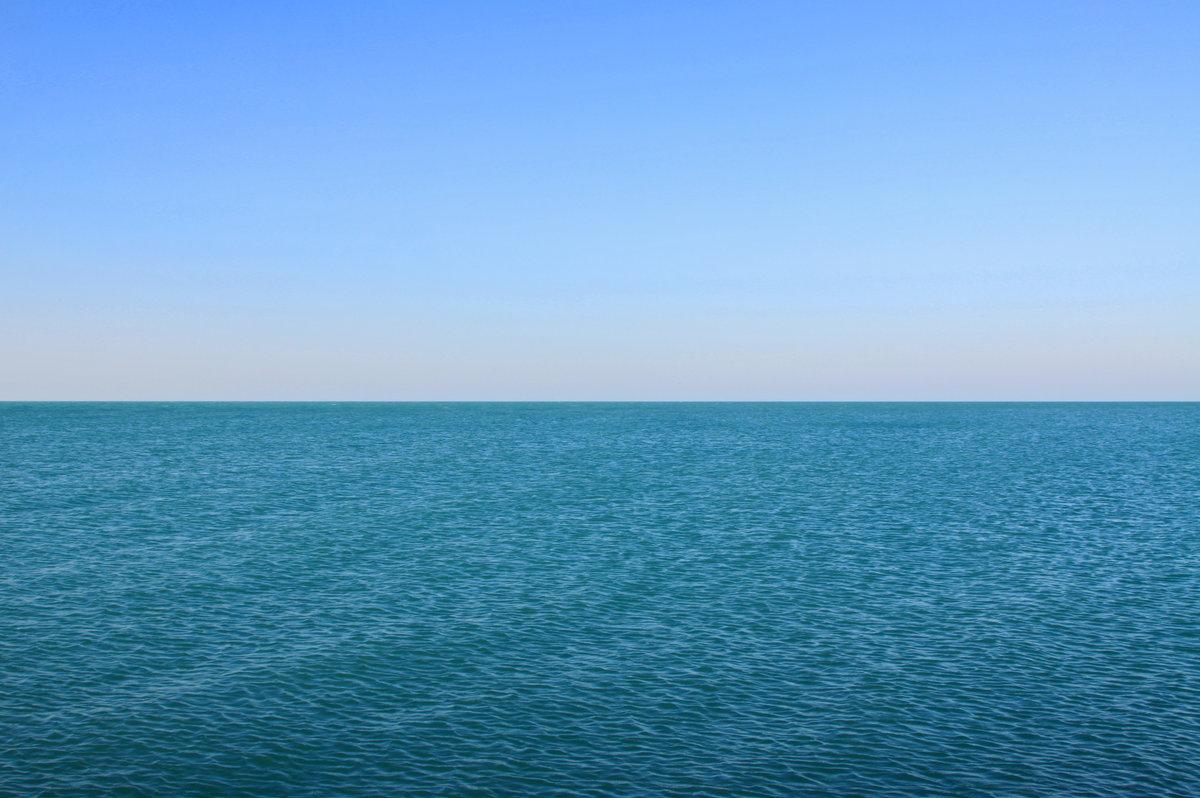 Зимняя фотосессия на озере цены