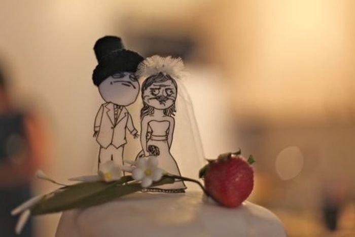 Скоро свадьба смешные картинки, рамочки скрапбукинг