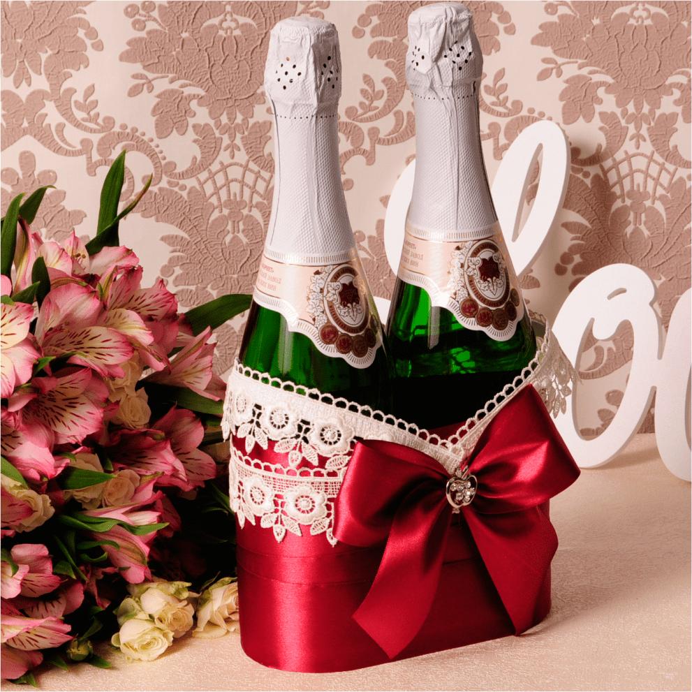 славы оформление шампанских бутылок в картинках почистить