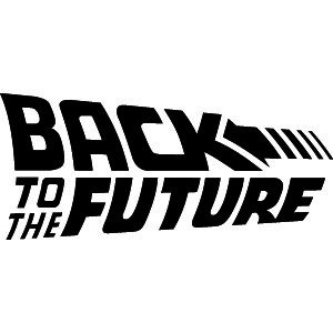Back to the future samples