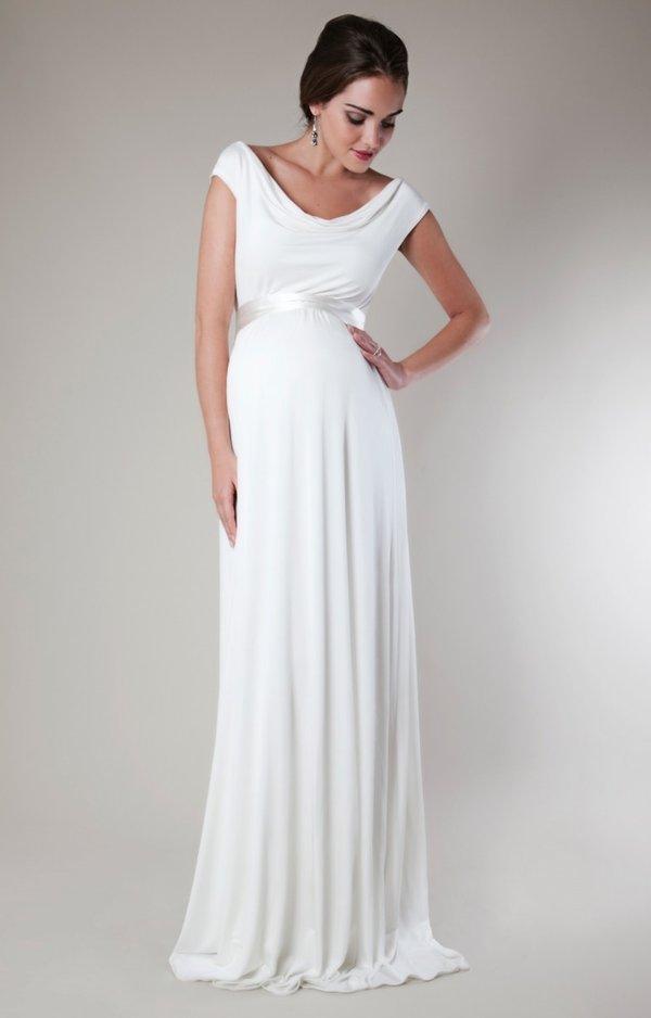 40 карточек в коллекции «Греческие свадебные платья для беременных ... 1a2d611e55a5d