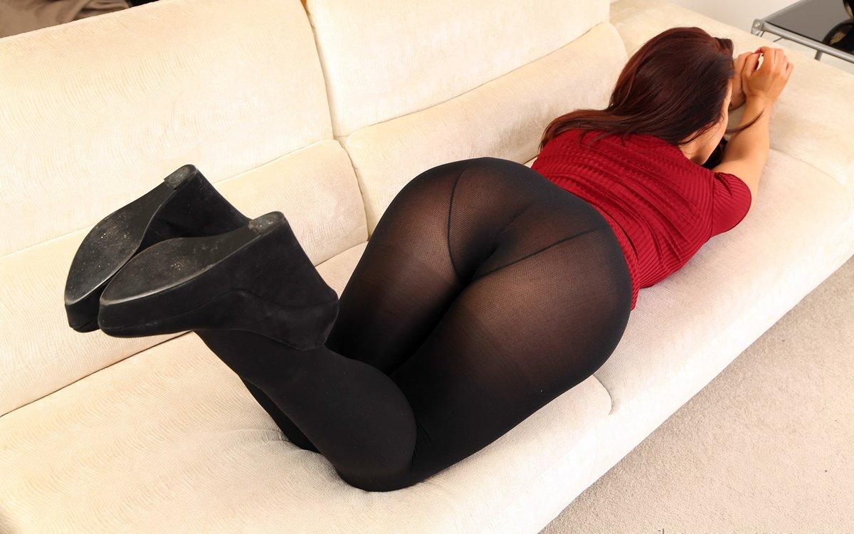 Paula jones nude pussy