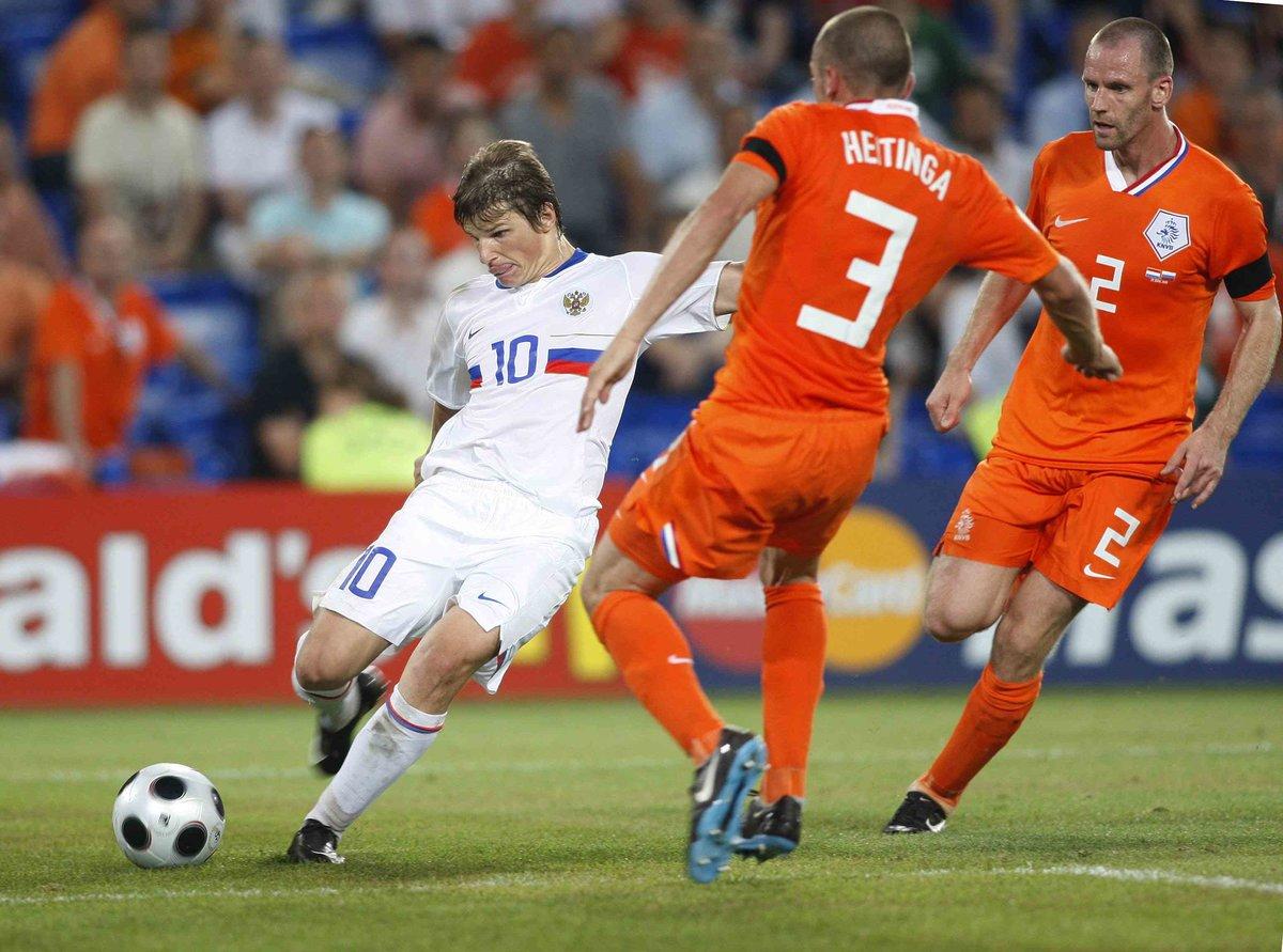 Цска обыграл «баварию» в матче баскетбольной евролиги.
