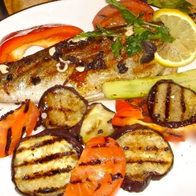 используется рыба на сковороде гриль рецепты с фото марки виски, фото