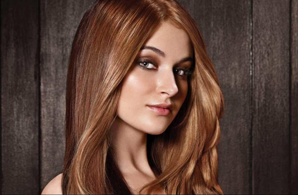 это означает, цвет волос шоколадно карамельный фото для