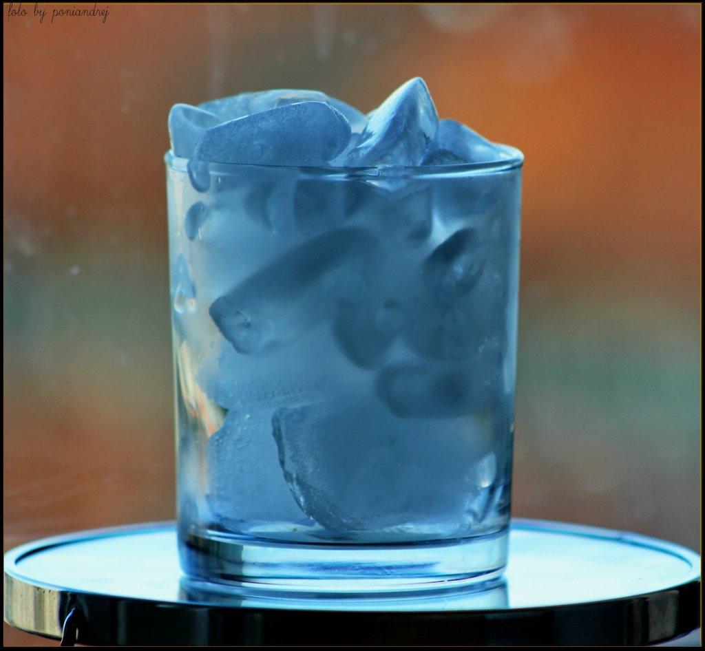 лед в стакане картинка сам фильм позже