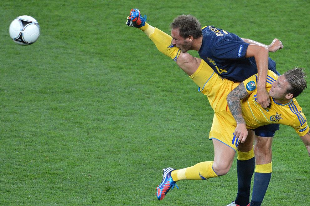 Смешные картинки про наших футболистов, картинки