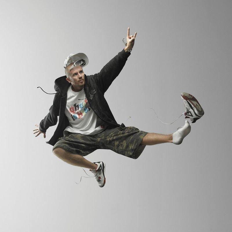 Создам сайт, картинки танцующие люди смешные