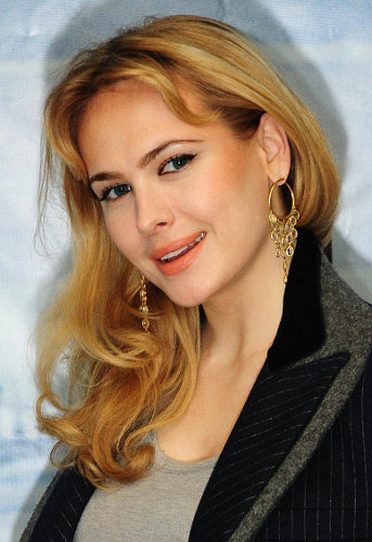 писи мыли список русских актрис с фото имя дарья женщины