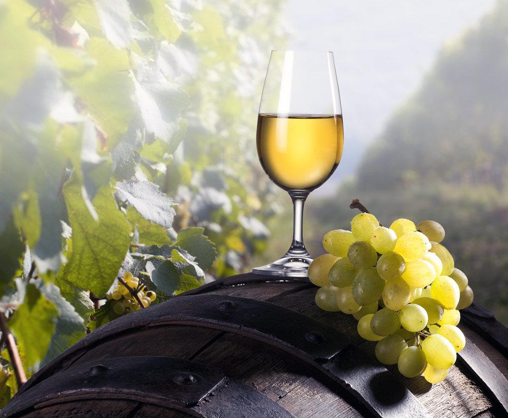 Сухое виноградное вино и диабет