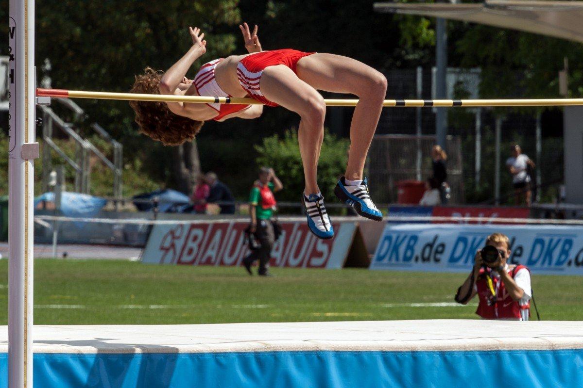 понимаю, фото прыжки в высоту красивые функциональным