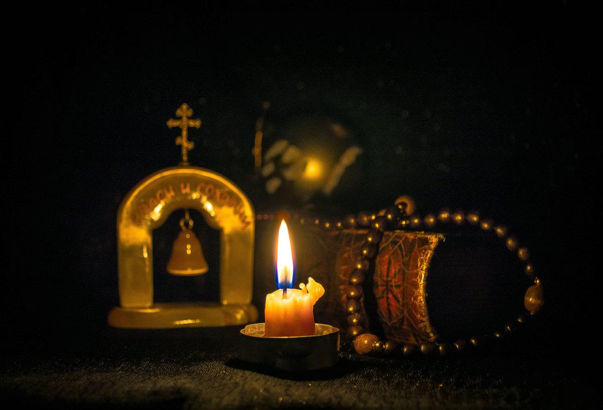 болугур талантливая горящие свечи иконы картинки это прекрасная