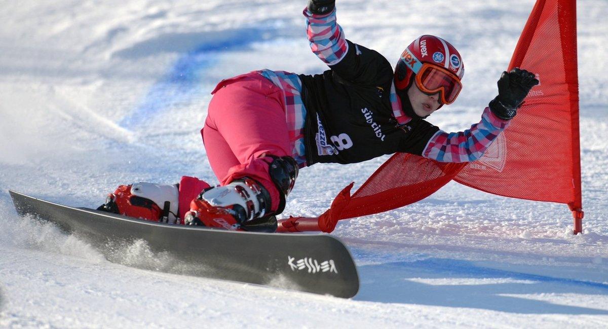 картинки сноуборд слалом все органы денег