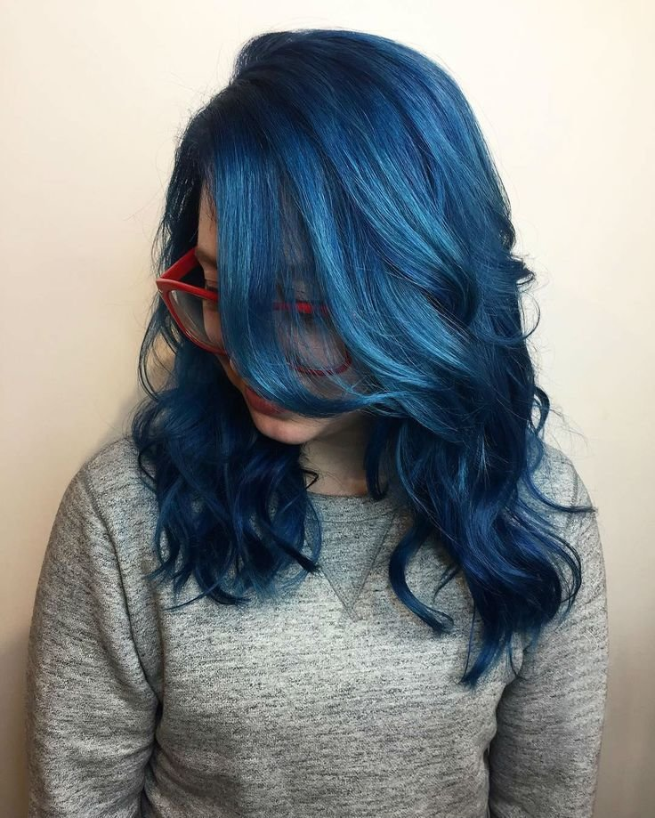 blue hair the essay Written personal goal statement essay dissertation dominik rietzel how to do a good essay in english dissertation thesaurus explained writing essays (macmillan writing series) eight modern essayists pseudonym short essay on environmental awareness videos.