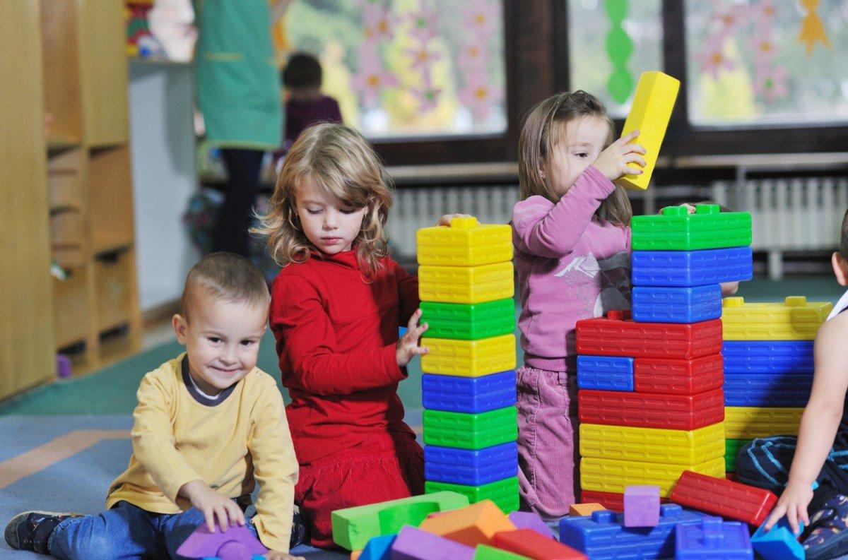 Напутственными словами, фото детский сад картинки