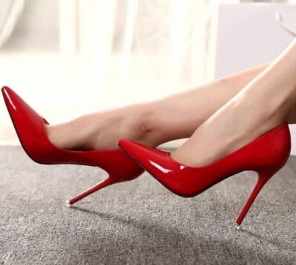 меня туфельки на ножках картинки стала