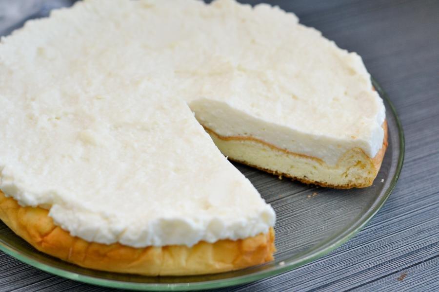 Рецепты выпечки из творога с фото и понятной пошаговой инструкцией не покажутся сложными даже начинающим домашним пекарям.
