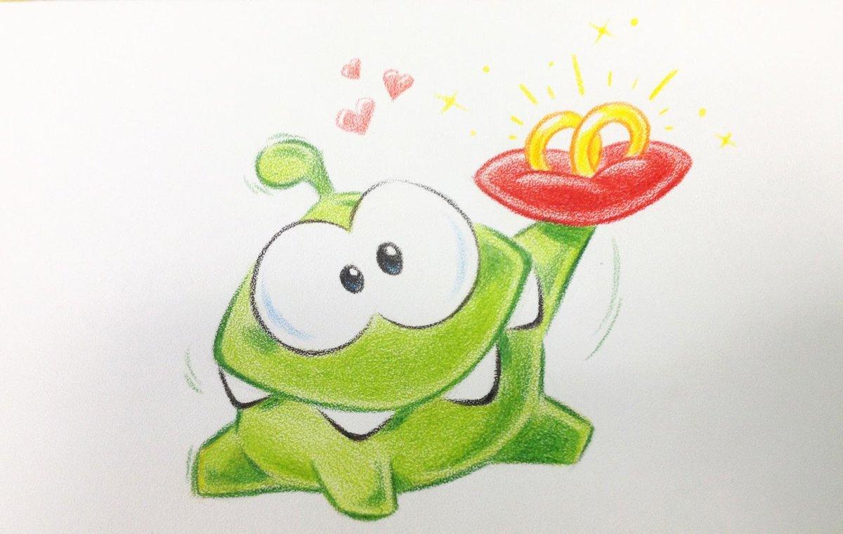 Открытка, детские рисунки легкие смешные разноцветные