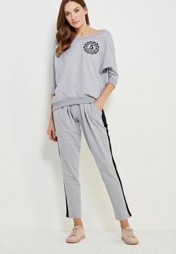 fd5db7b67052 Купить спортивные костюмы женские в интернет-магазине недорого  http   uppay.ga