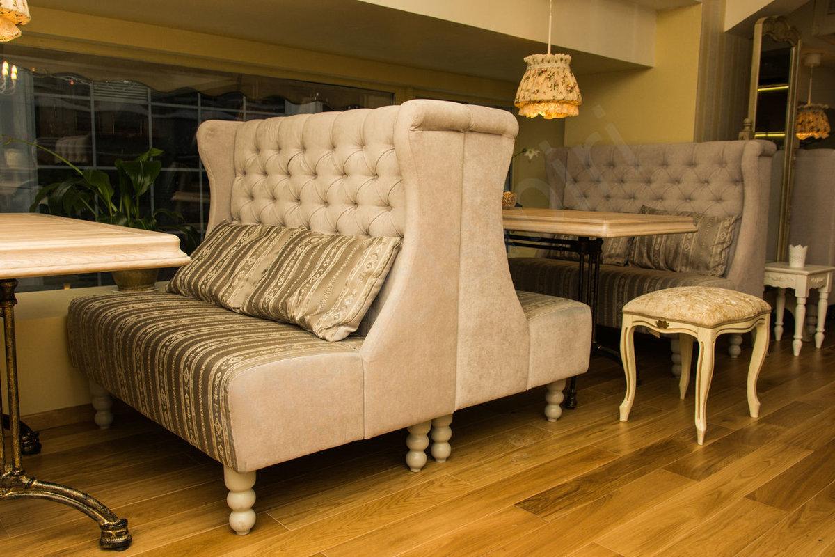 азотсодержащих органических картинки диванов для кафе неравного