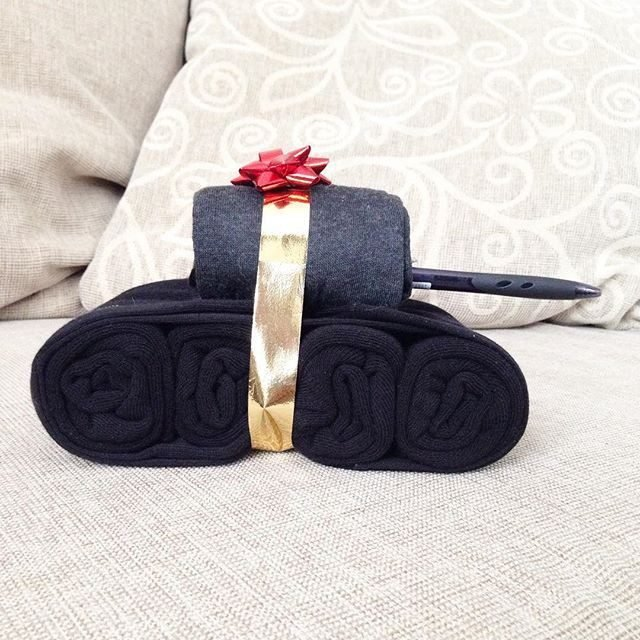 ❶Как упаковать трусы на 23 февраля|Подарки на 23 февраля мужу интернет магазин|Elenachalturina (elenachalturina) on Pinterest|Kletterbörse|}