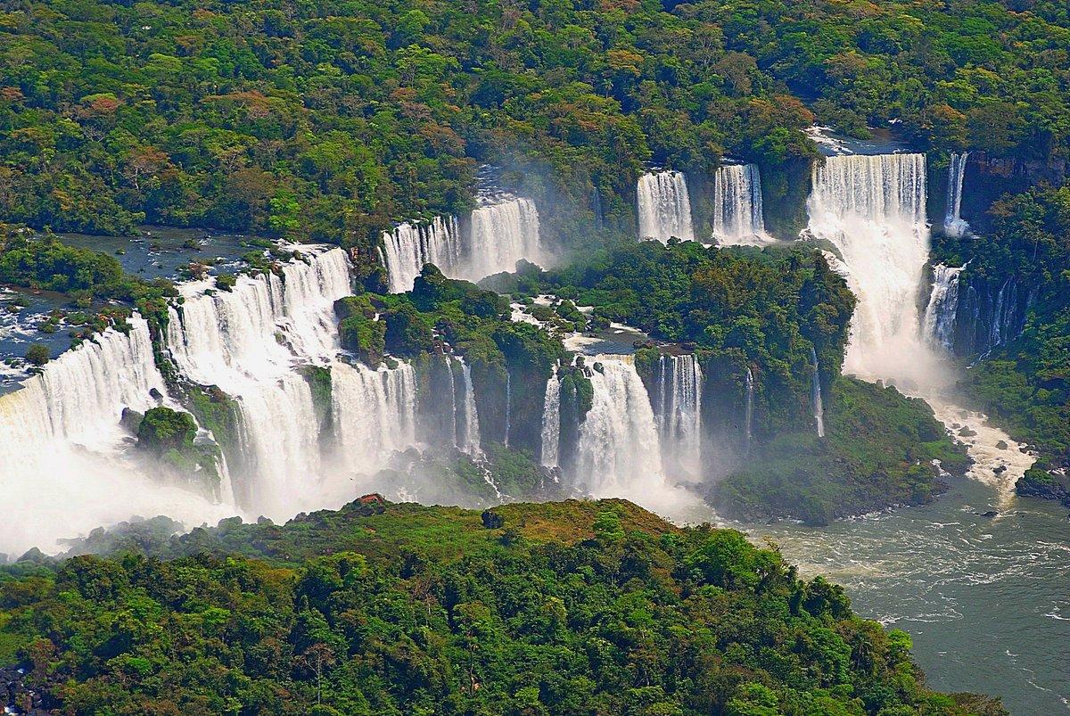 мужской фото бразилии водопады игуасу селиванов