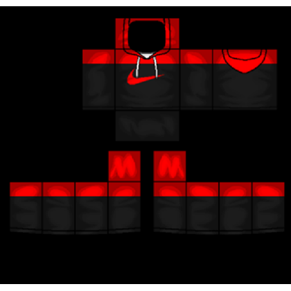 roblox shirt template download free best shirt 2017