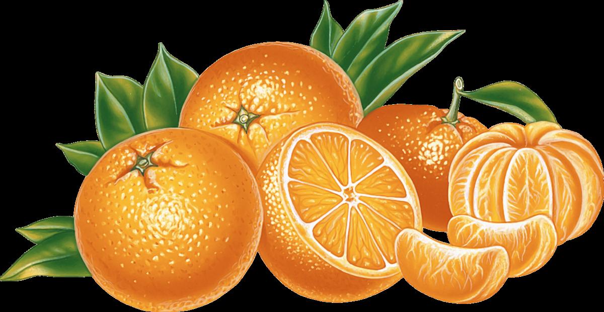 Картинки анимация фруктов