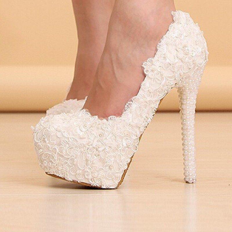 картинки шикарных белых туфель узнаете, какими