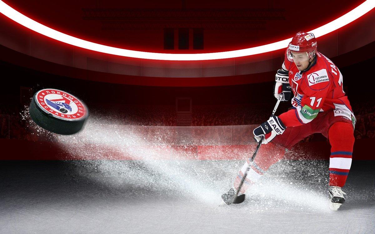 годы хоккей картинки фоновые все свои идеи