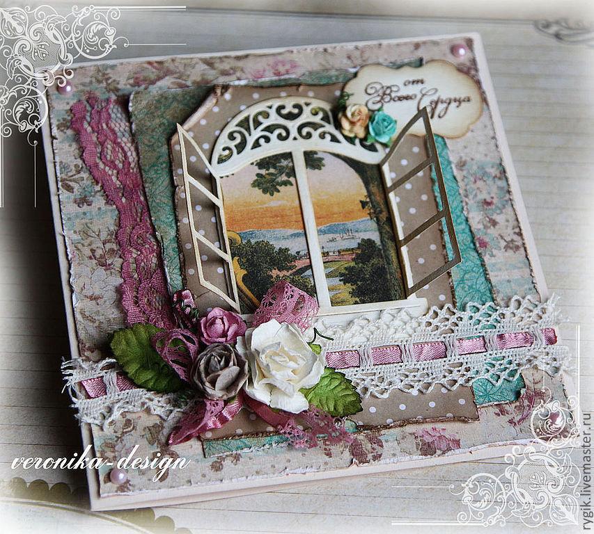 Аппетита картинки, скрапбукинг открытка к юбилею