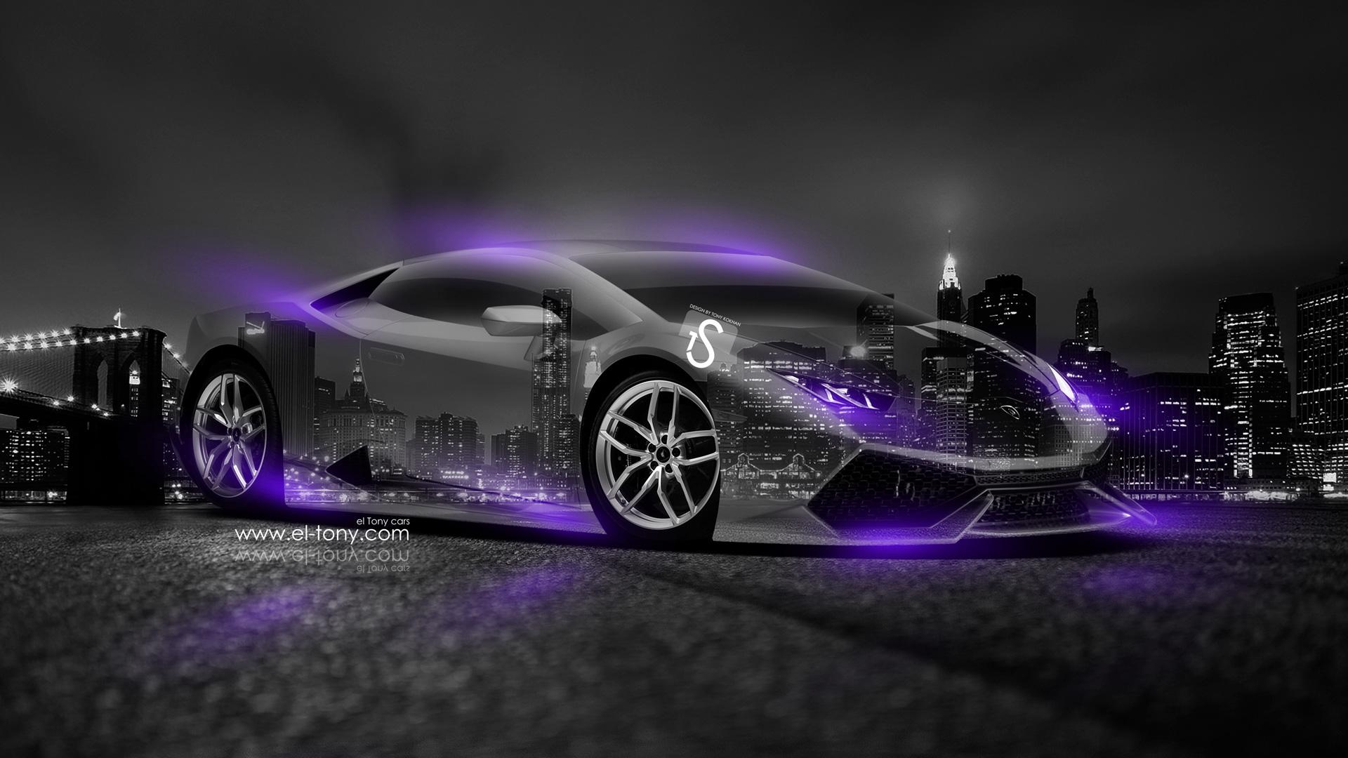 Lamborghini-Huracan-Crystal-City-Car-2014-Violet-Neon-design-by-Tony The New Neon Purple Lamborghini on neon purple prom dresses, neon purple corvette, neon purple dragon, neon glowing lambo, neon purple beats, neon purple backgrounds, gold lamborghini, glow in the dark lamborghini, blue lamborghini, chrome lamborghini, grey lamborghini, neon range rover, neon purple ferrari, pink lamborghini, lime lamborghini, neon blue and purple, neon purple cars, cream lamborghini, neon purple converse, neon purple mustang,