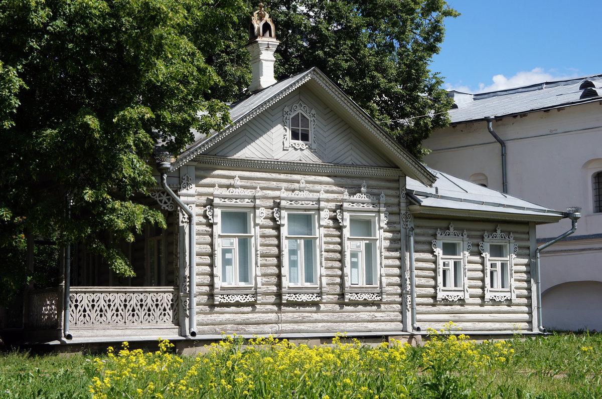 гид составлялся фото вологодских деревянных домов корректности