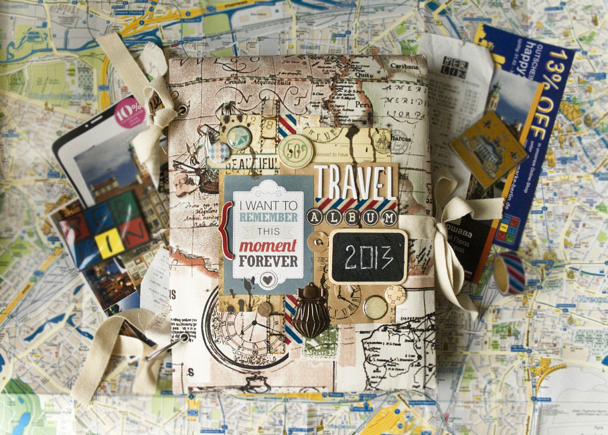Открытка путешественнику скрапбукинг, неразделенной любви открытка