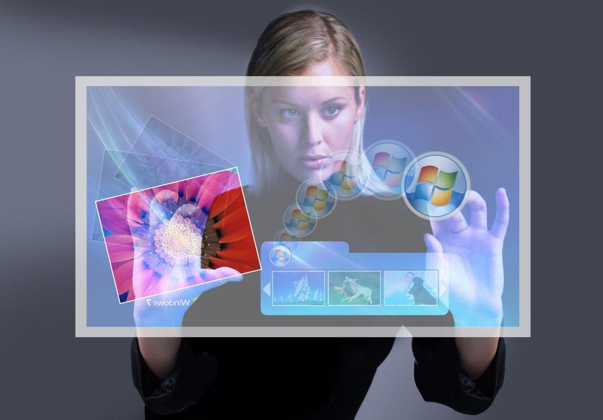 Марта своими, создание интерактивной картинки для сайта