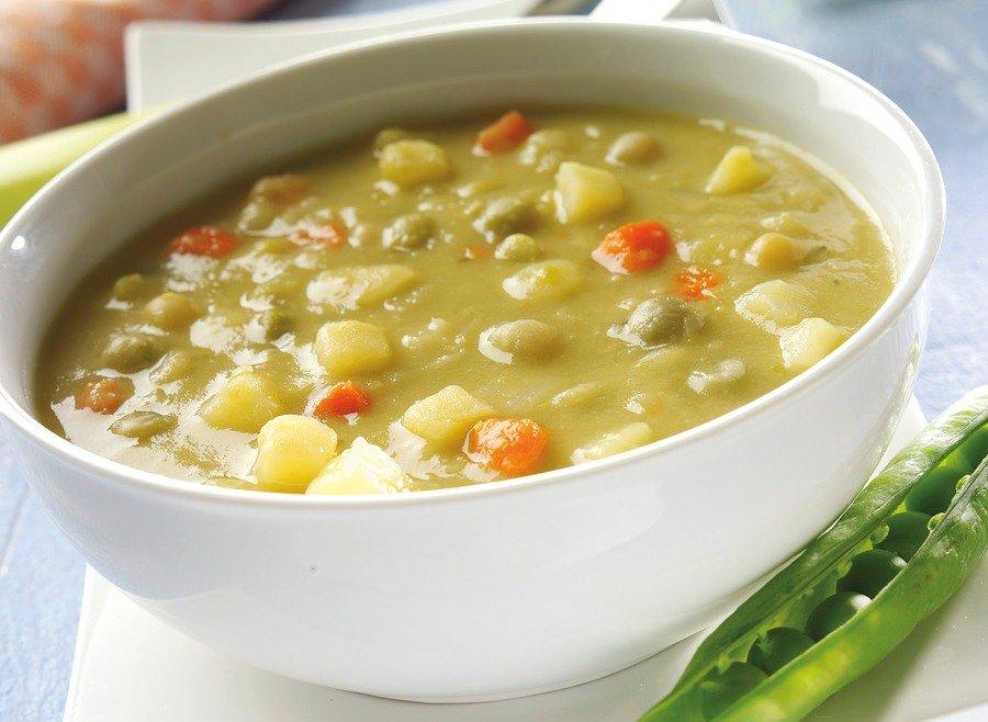 разнообразные картинка горохового супа всего
