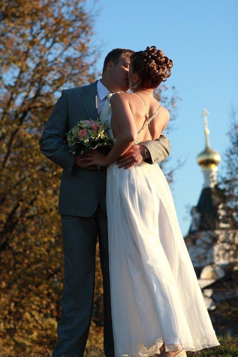 Невестой знакомстве с о сказка жениха