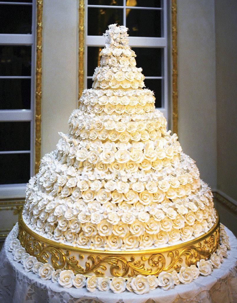 картинки большой торт в мире вам легкий