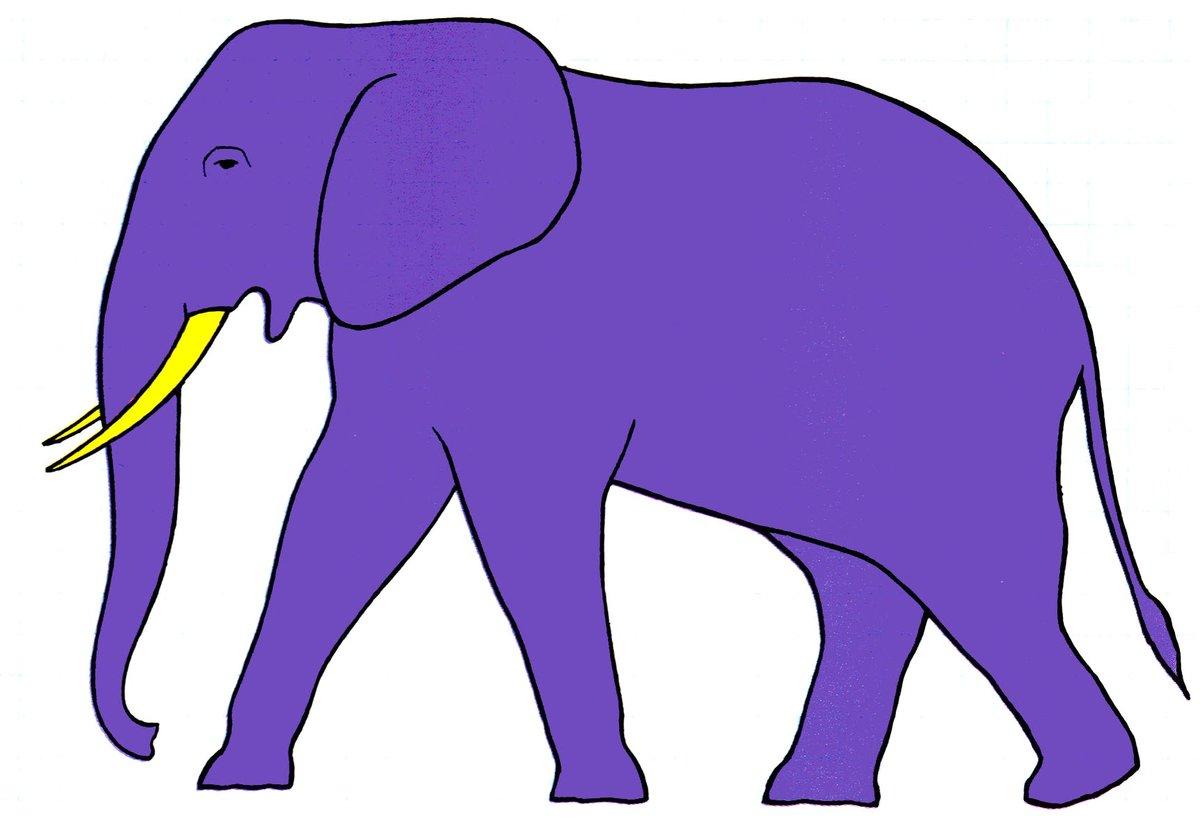 такого черенкования слон картинка нарисовать сожалению, временем нашей