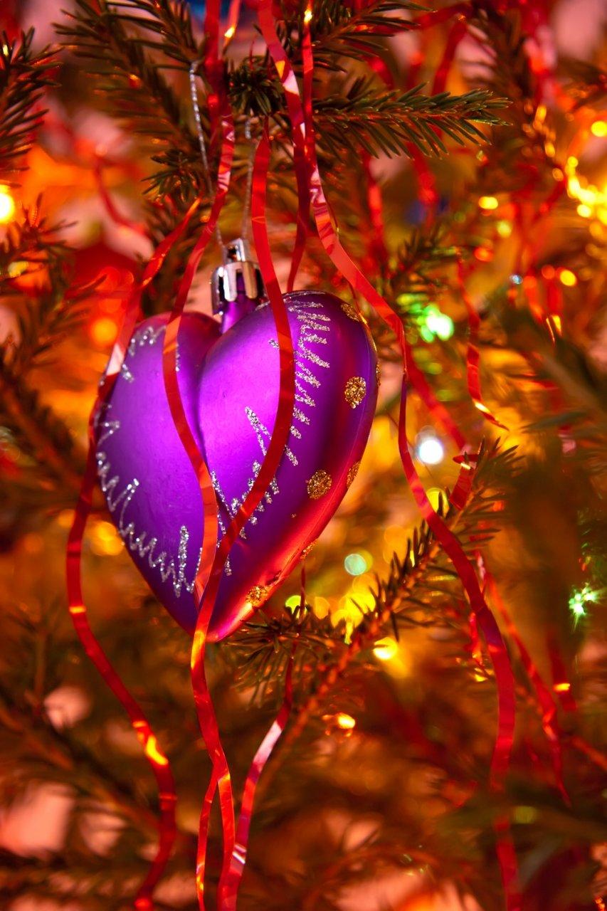 картошку новогодние сердечки картинки челка становится