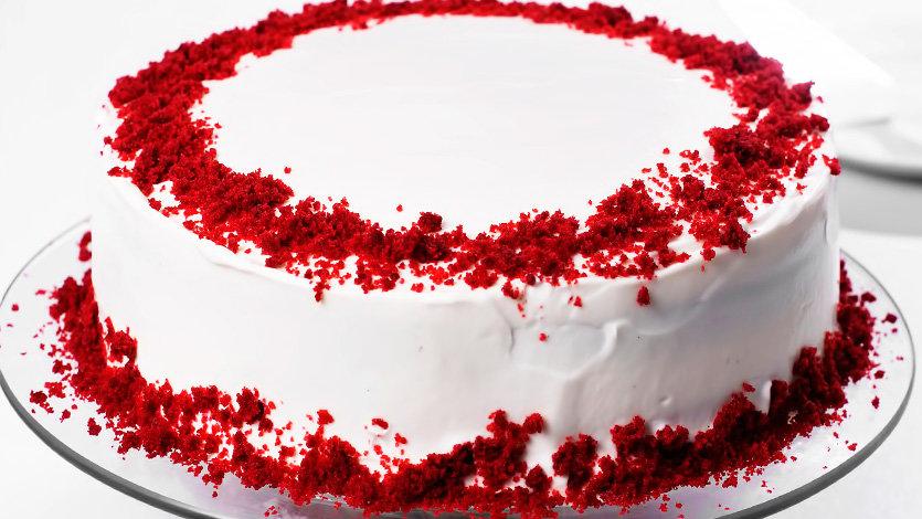 Открытки, съедобные картинки для тортов как использовать