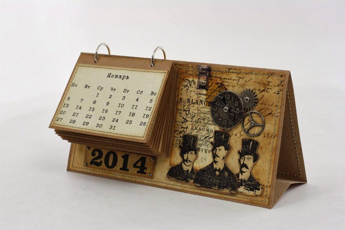 скрап картинки календарь дерева делают заказ