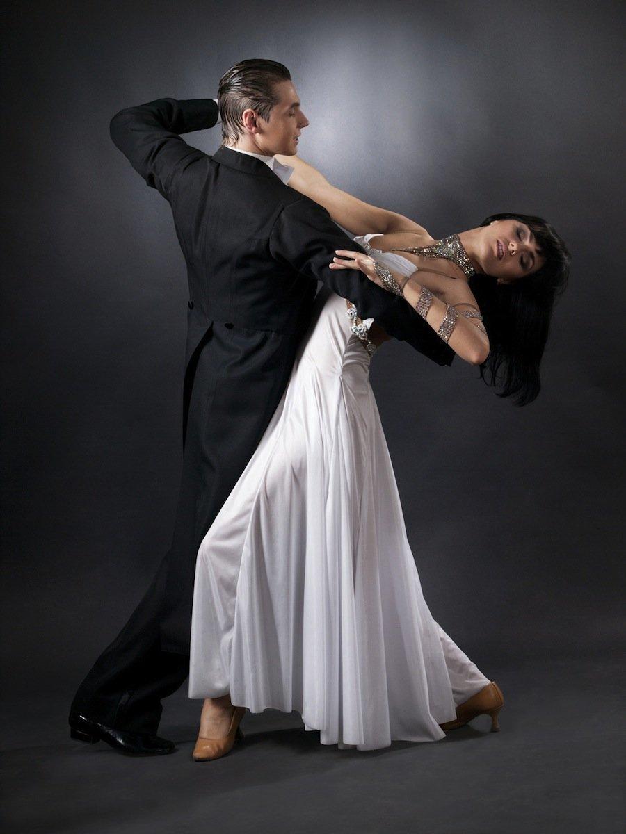 как фотографировать бальные танцы уже картинки, символы