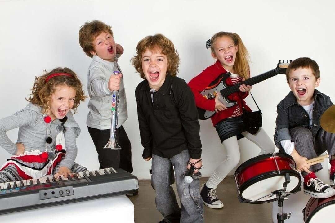 child childrens music school - 1080×719